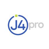 Logo j4Pro