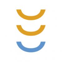 Logo Habitissimo Chile