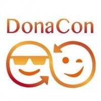 Logo DonaCon