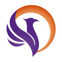 Logo TRIFENIX