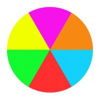 Logo Color Down