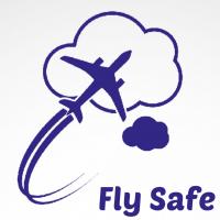 Logo FlySafe