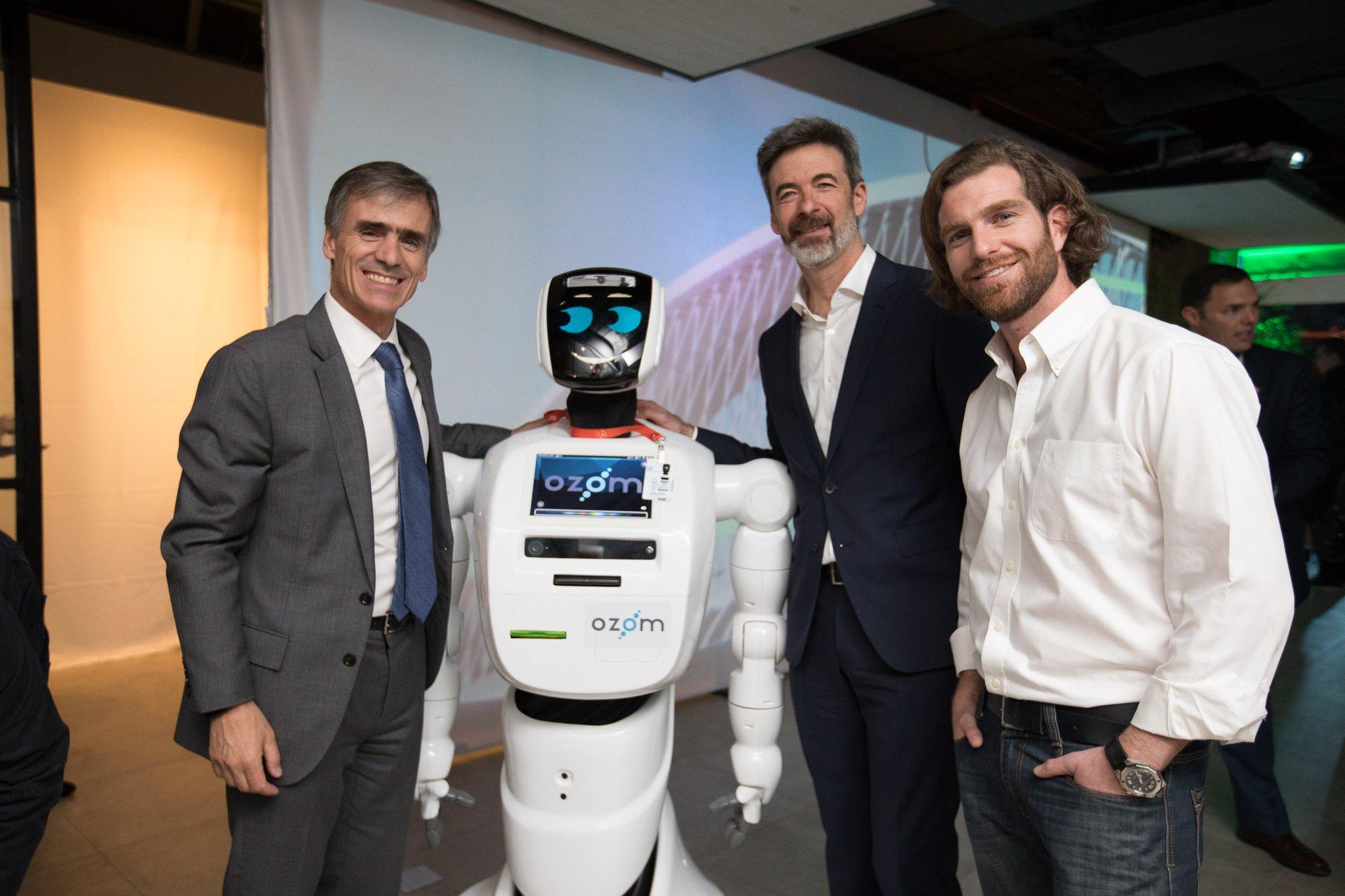 Portada Smartybot