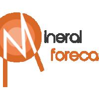 Logo Mineral Forecast