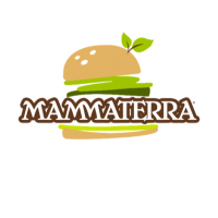 Logo Restaurantes Mammaterra