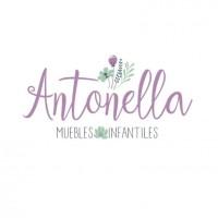 Logo Antonella Muebles
