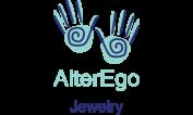 Portada AlterEgo Jewelry