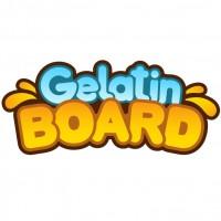 Logo GelatinBoard
