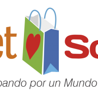 Logo TicketSocial