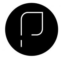 Logo PACTA
