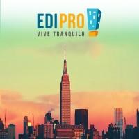 Logo EdiPro
