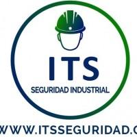 Logo Luis Cabrera