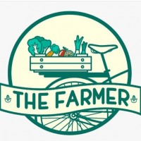 Logo The Farmer Chile