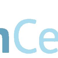 Logo InCell