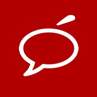 Logo ÓVALO