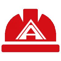Logo AUTOEDIFICA