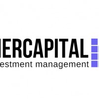 Logo MERCAPITAL Investment Management