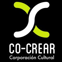 Logo Co-Crear