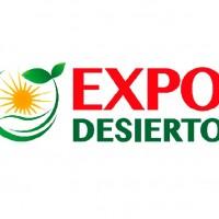 Logo EXPODESIERTO