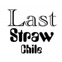 Logo Laststrawchile