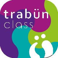 Logo TrabünClass