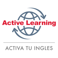 Logo Academia Active Learning