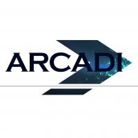 Logo ARCADI SpA