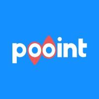 Logo Pooint