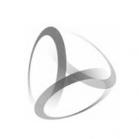 Logo GARCSBANK Trading Center