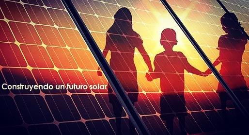 Portada Alpha Energy Chile