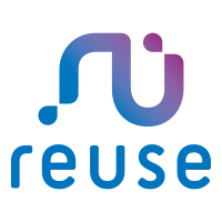 Logo Reuse Chile