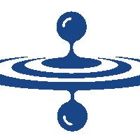 Logo Intrust Security