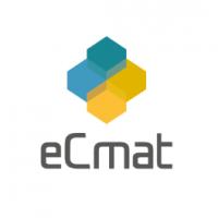 Logo eCmat