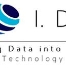 Logo I.D.T Solution