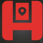Logo Hupaka