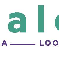 Logo Taloo