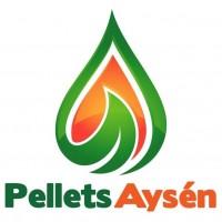 Logo Pellets Aysen