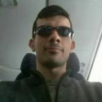 Erick Dos Ramos
