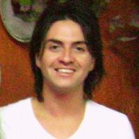 Eduardo Arturo