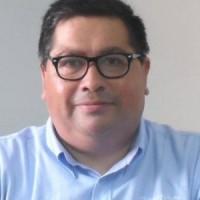 Nelson Eduardo