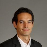 Alvaro de la Barra Vargas