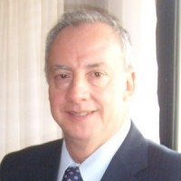 Francisco Javier Munizaga Silva
