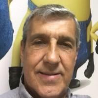 Aníbal  Restrepo