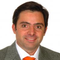 Sergio Undurraga