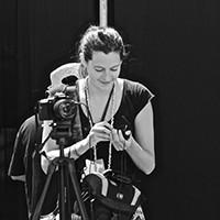 Carolina Loehnert