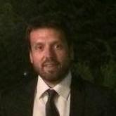 Adolfo Barra