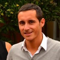 Felipe Arteaga