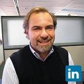 Héctor Ignacio Pino Opazo
