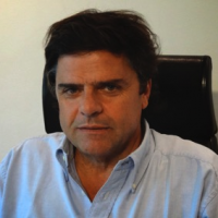 Hernan Besomi