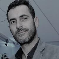 Alfonso Barroilhet
